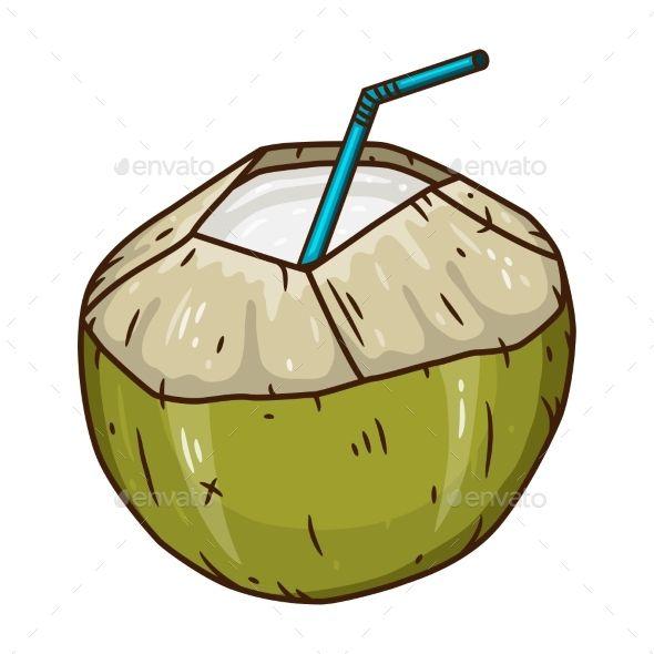 Coconut Water Drink Coconut Water Drinks Coconut Coconut Water