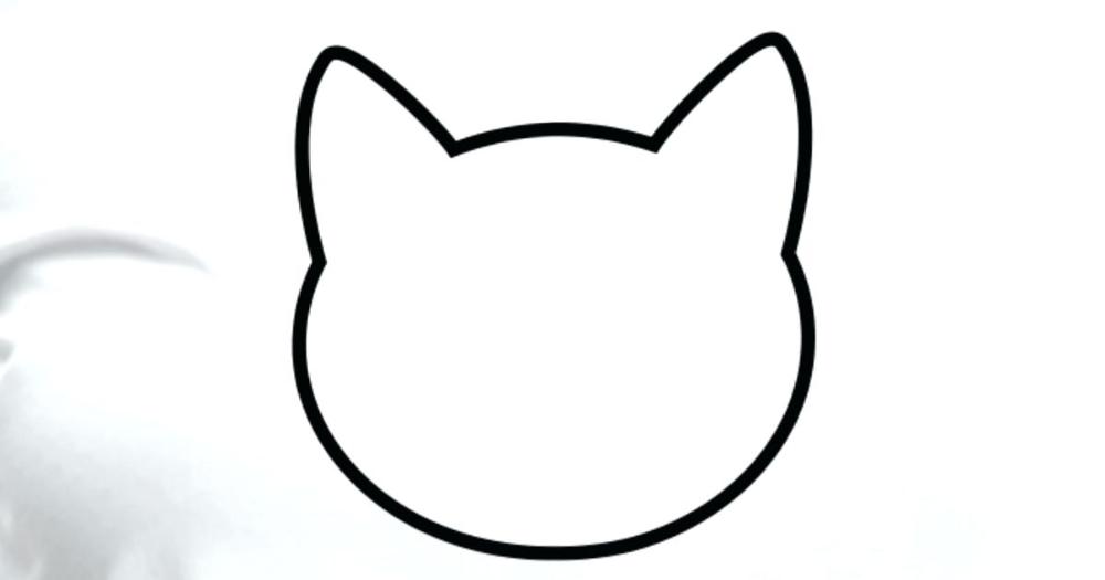 Cat Silhouette Images Ecosia