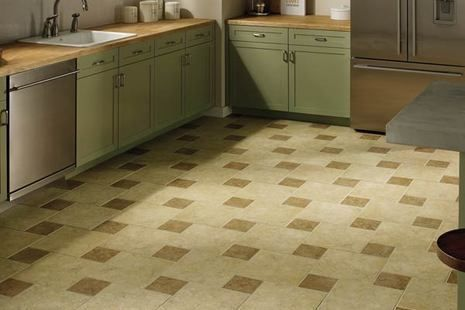 Working With Snapstone A Floating Porcelain Tile System Tiles