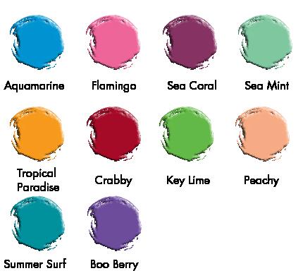 pastel colours | The Village Fate | Pinterest | Pastel colors .