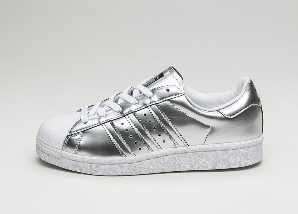 f191b5f58cf764 adidas Superstar Boost W (Silver Metallic   Silver Metallic   Ftwr Whi  lpu