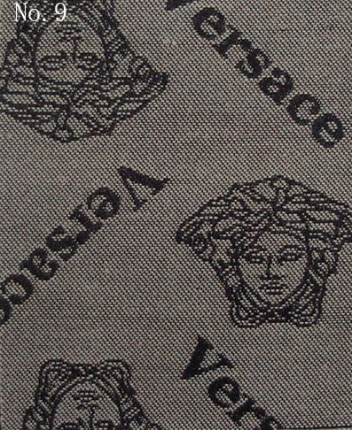 Versace Print Fabric Versace Fabric Louis Vuitton Fabric Coach Fabric Gucci Fabric
