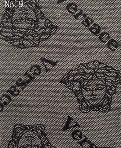 0f8d93a036b Versace Print Fabric