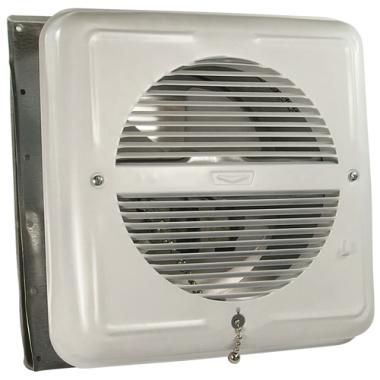Sidewall Exhaust Fan Exhaust fan, Vintage trailer