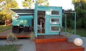 Container casa buscar con google contenedores casas - Casas con containers ...