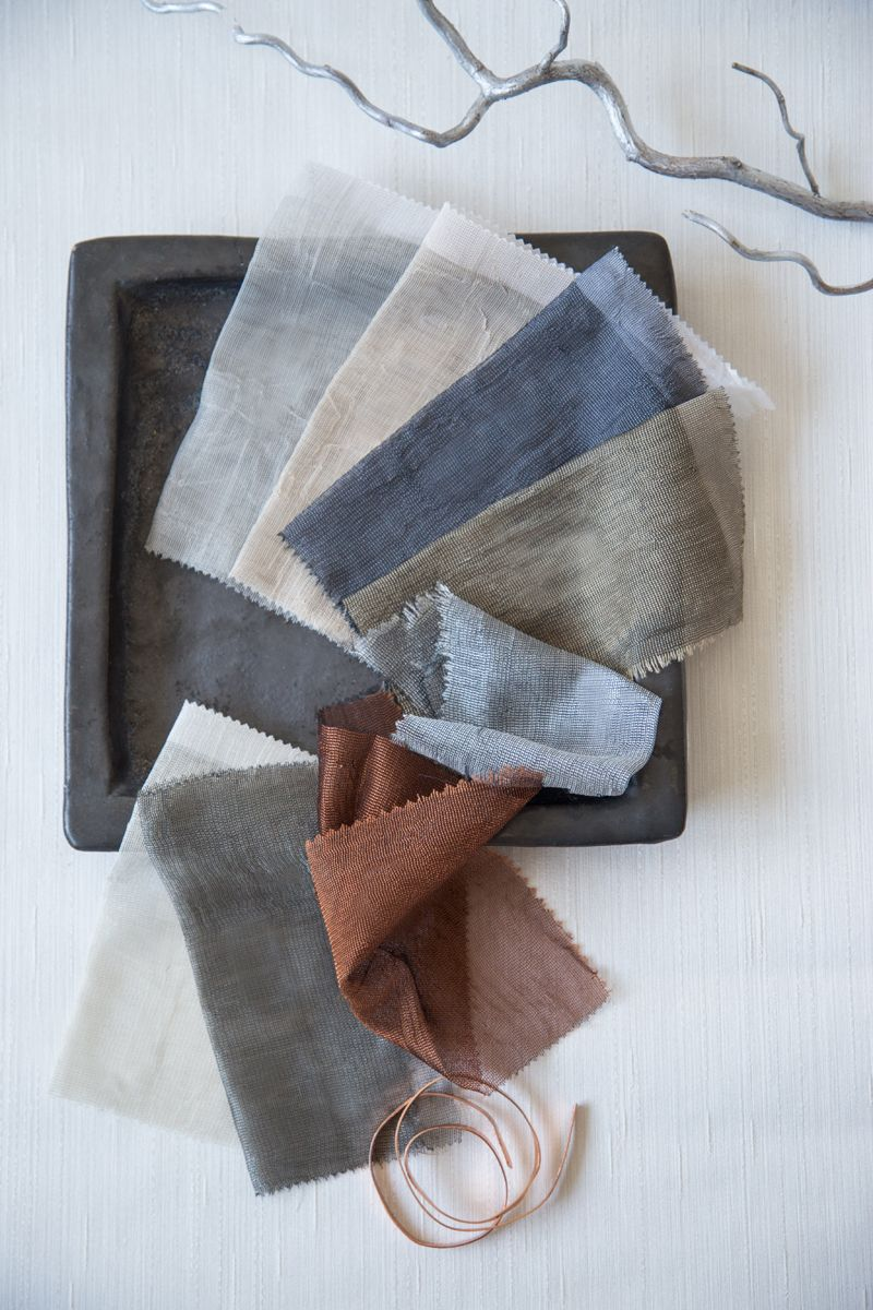 Gardinenstoff Nate Crash Fabrics Dekorationsstoff Indes Indesfuggerhaus Crash Vorhang Gardine Mit Bildern Gardinenstoffe Gardinen Stoffe