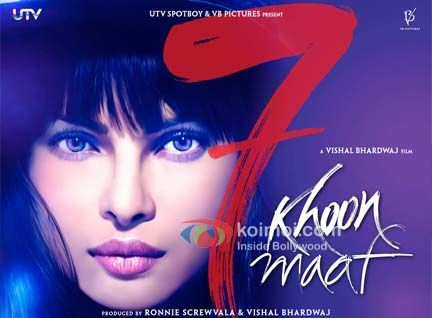 7 khoon maaf movie free download for mobile