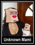 Unknown Mami - Sundays in My City