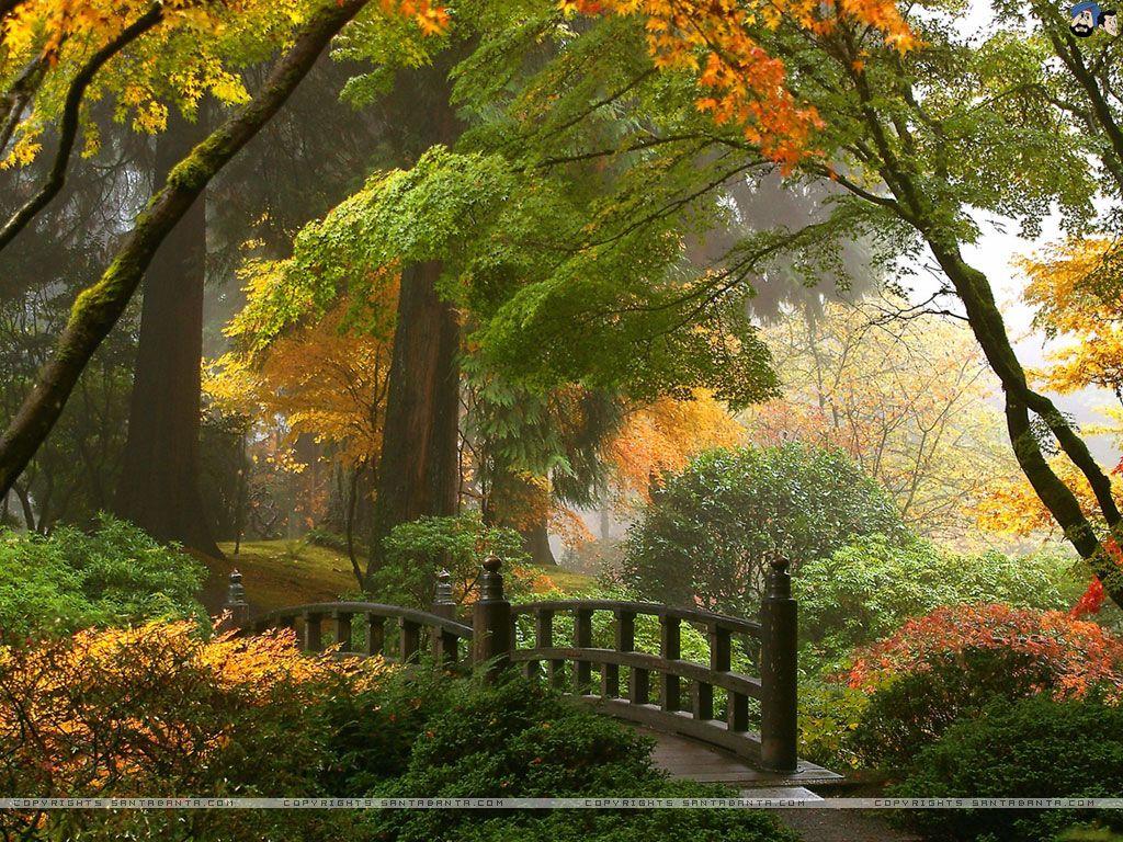 18 best images about Landscapes on Pinterest