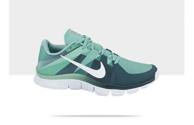 18ac8d453057 Kicks of the Day  Nike Free Trainer