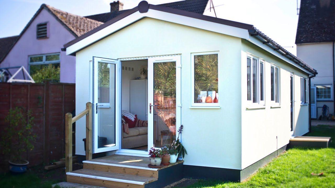 Beautiful Minimal Small House Stunning Small Houses Design Ideas Small House Design Tiny House Cabin Small House