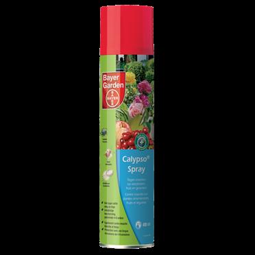 Calypso Spray Sprays Fruit Groenten