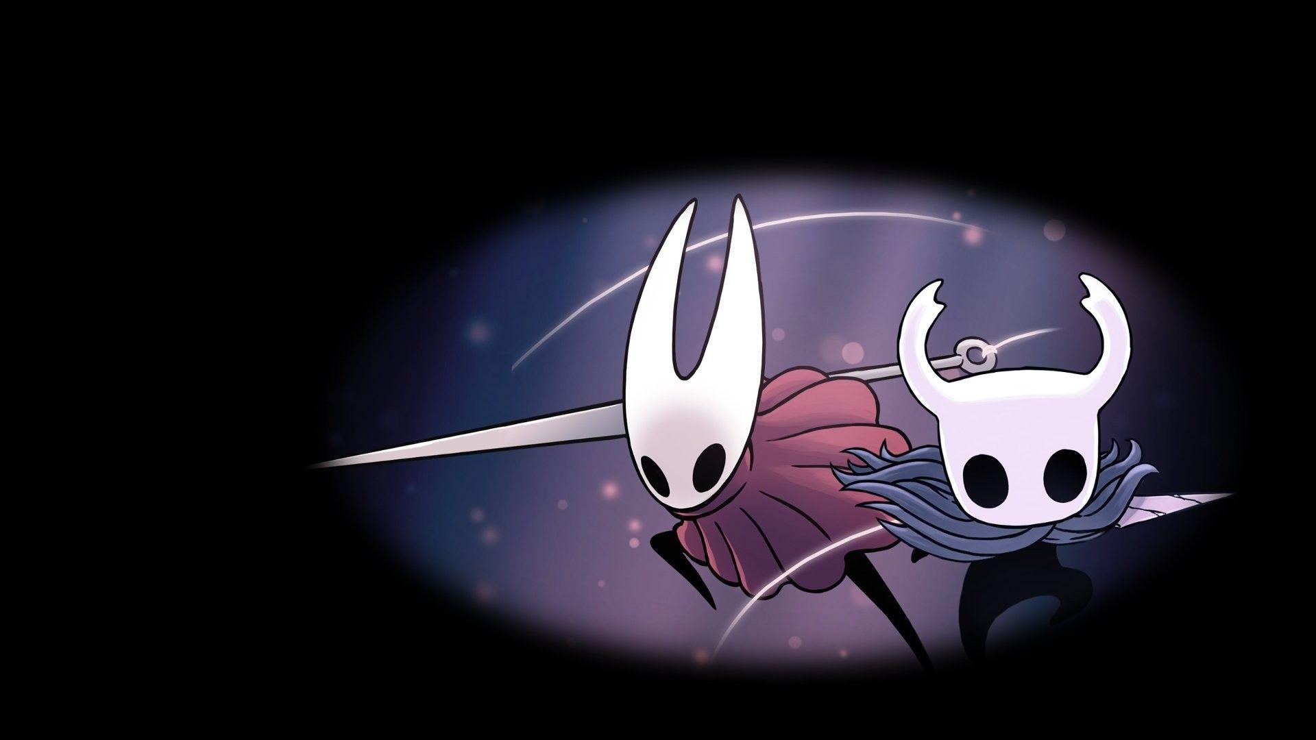 Wallpaper Hollow Knight Game Hd Best Wallpaper Hd Hd Cute Wallpapers Cute Wallpapers Wallpaper