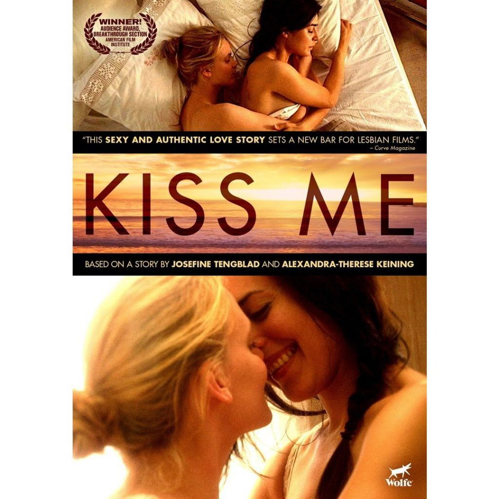 Lesbian foreign film clips