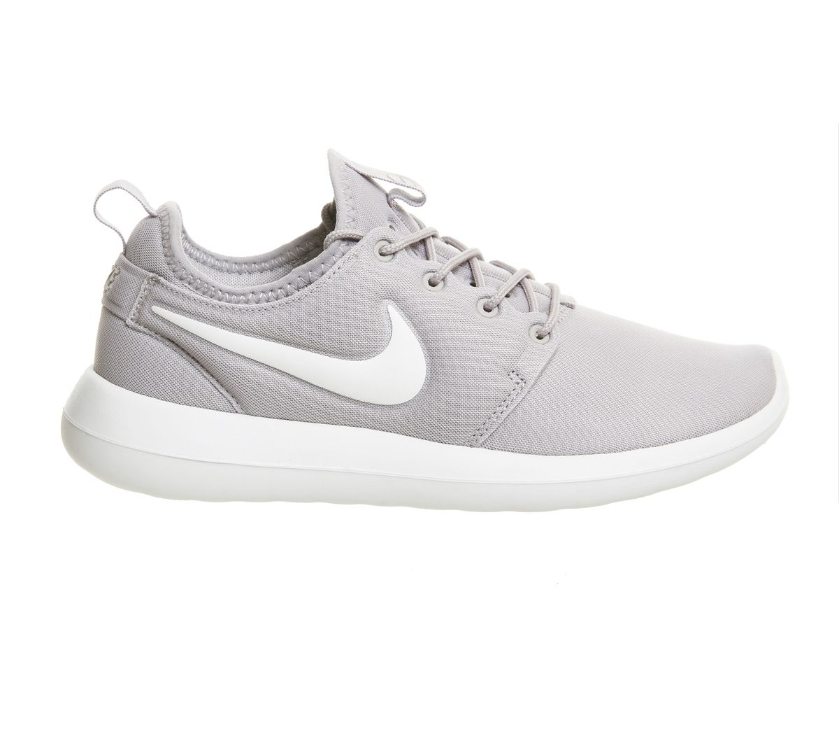 Light Bone Iron Ore Summit White Nike Roshe Two From Office Co