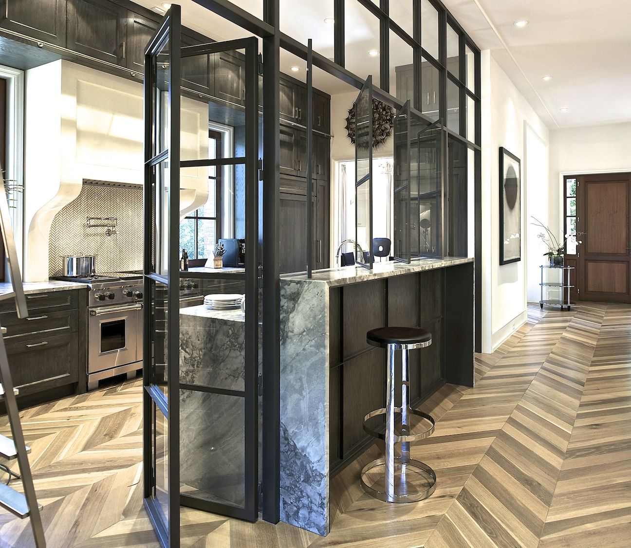 Interior Design Blog – Design, Art, Travel, Style Inspiratio…