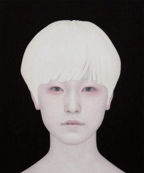 Yong Sung Heo