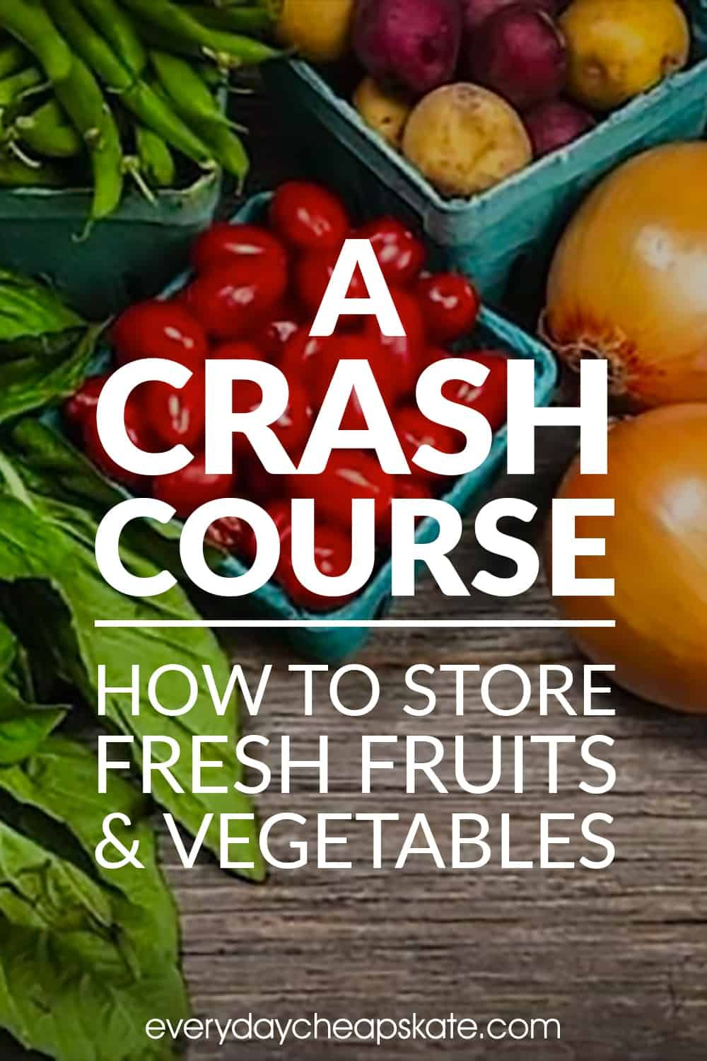 Could You Use An Extra 300 You Might Want To Take A Look In Your Garbage The Average Household Fresh Fruit Fresh Fruits And Vegetables Fruits And Vegetables