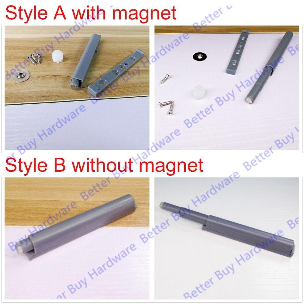 Magnet Kitchen Cabinet Door Sizes Kitchen Cabinets Pinterest