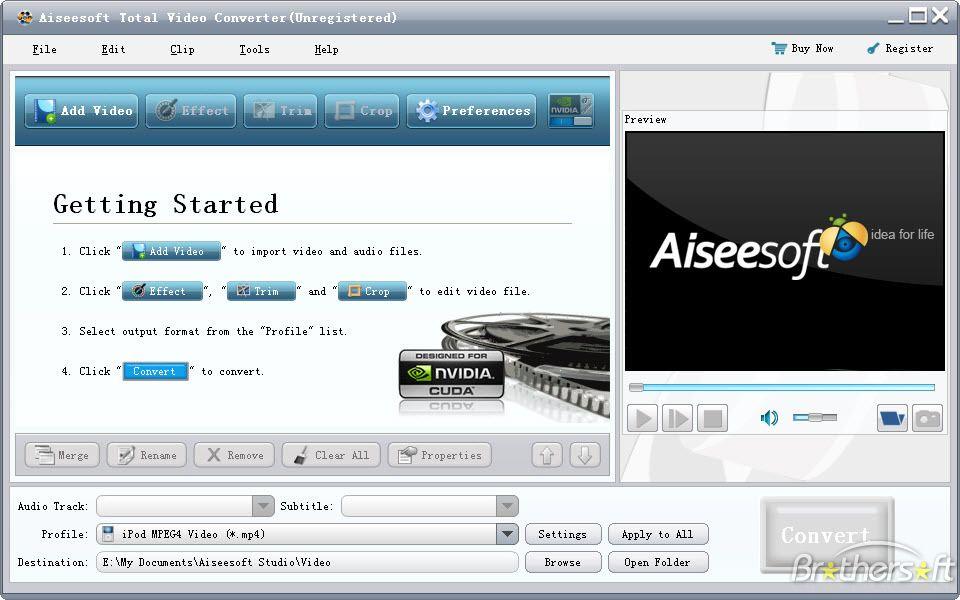 Realtek high definition audio driver 214 xp speedracvi - altiris administrator sample resume
