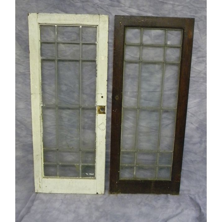 Antique Leaded Cabinet Doors | House Rooms | Pinterest | Leaded glass  cabinets, Glass cabinet doors and Lead glass - Antique Leaded Cabinet Doors House Rooms Pinterest Leaded