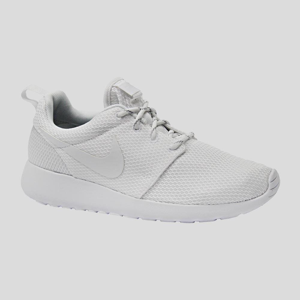 1b815f3b1ed1f Tênis Nike Rosherun Feminino Tênis é na Authentic Feet! - AuthenticFeet ...