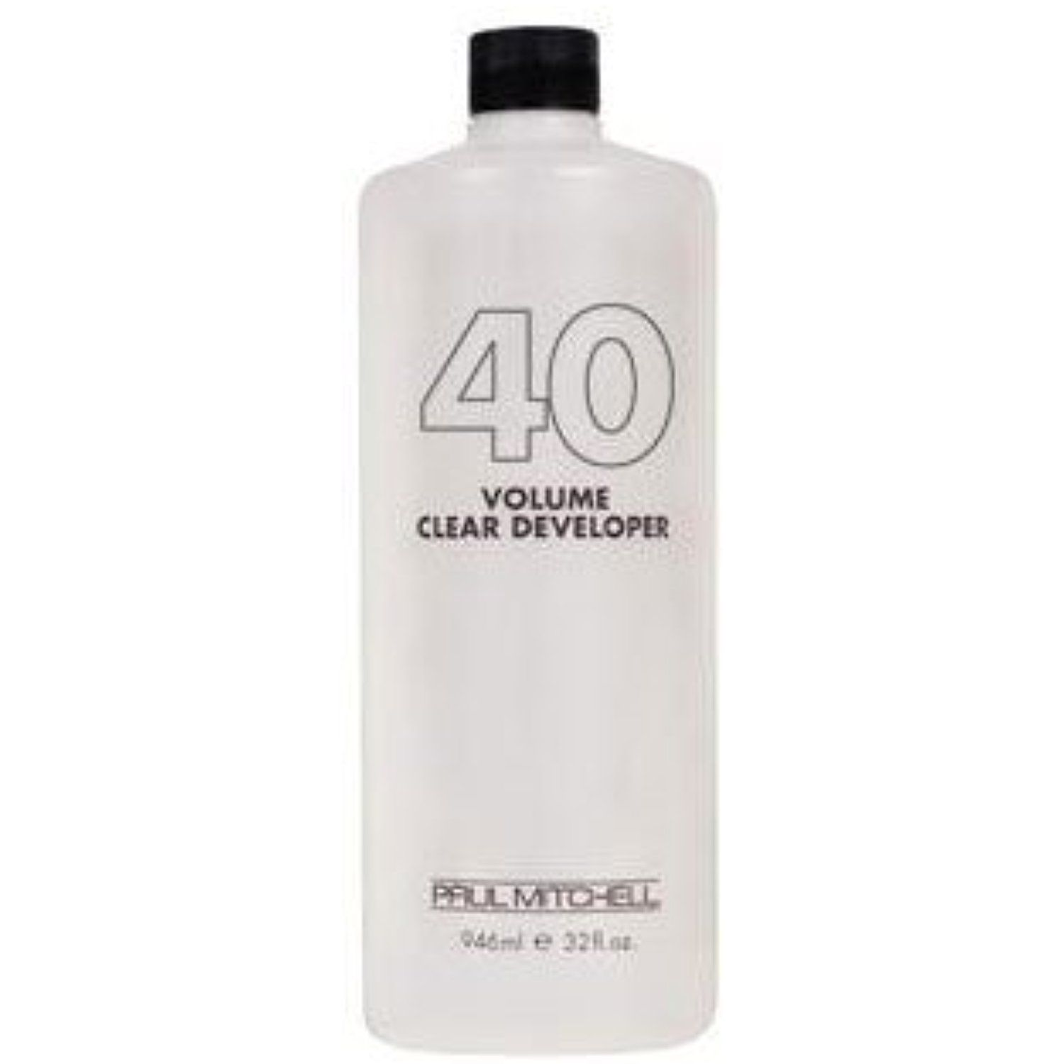 Paul Mitchell Volume Clear Developer 40 32 0 Oz 1 Liter Click Image For More Details This Is An Affiliate Link And I Paul Mitchell Mitchell Development