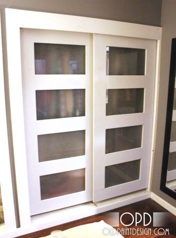 Build Two Sets Of These For Eventual New Closet With Pallet Wood To Match  Headboard And Wall Shelves.
