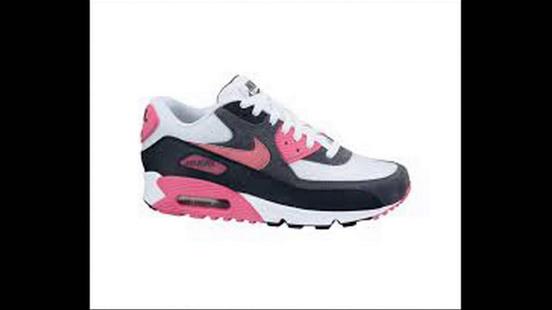 nike air max 2015 br 40-45 unisex spor ayakkabı