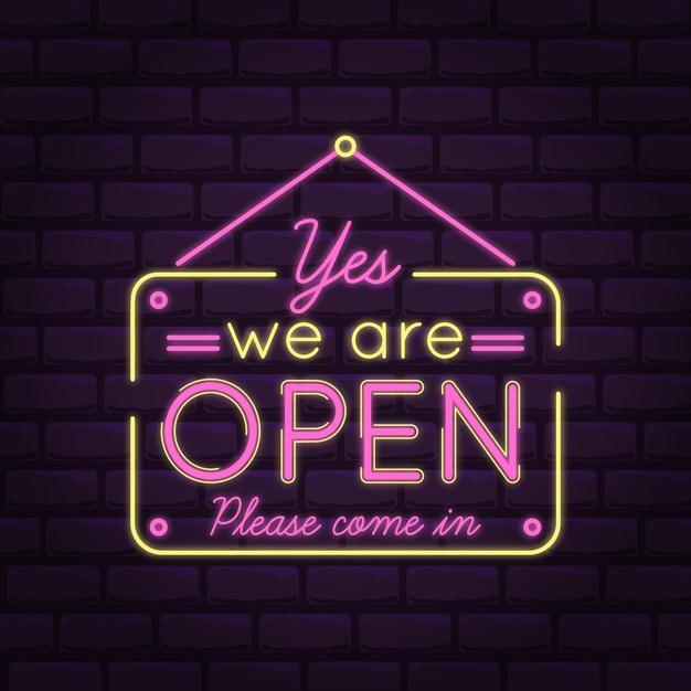 We Are Open Come In Pink Neon Lights Pink Neon Lights Neon Neon Lighting