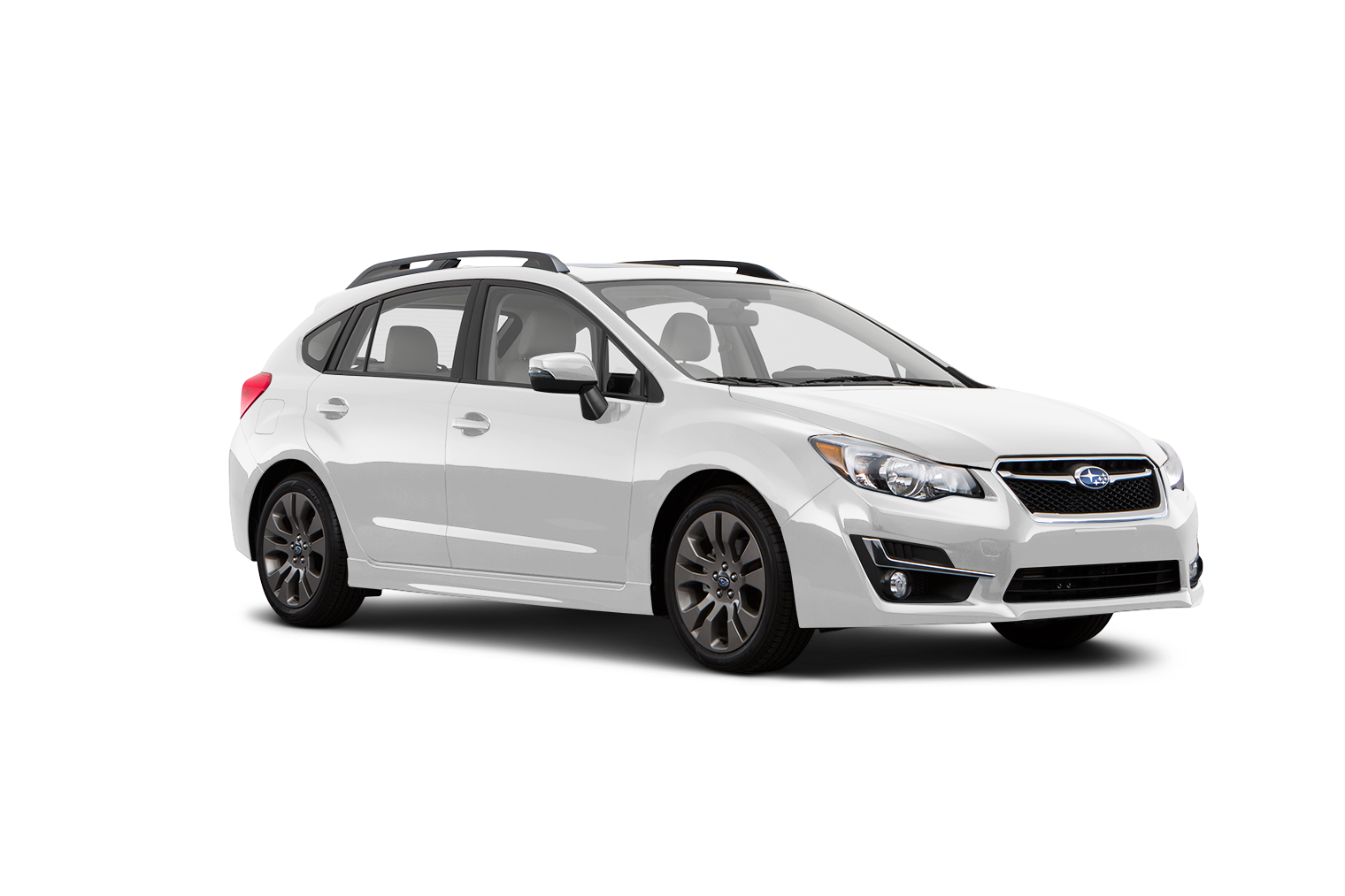 Build Your Own Subaru >> Build Your Own Subaru Impreza On The Official Site