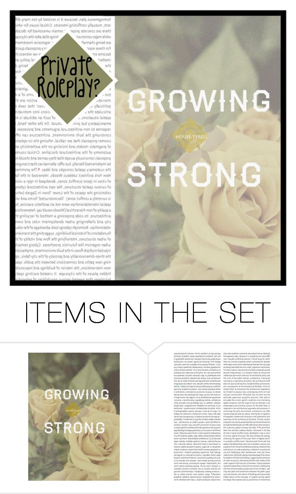 """""""i just want stuff to commit too // don't just like ??"""" by chxshire-cat ❤ liked on Polyvore featuring art"""
