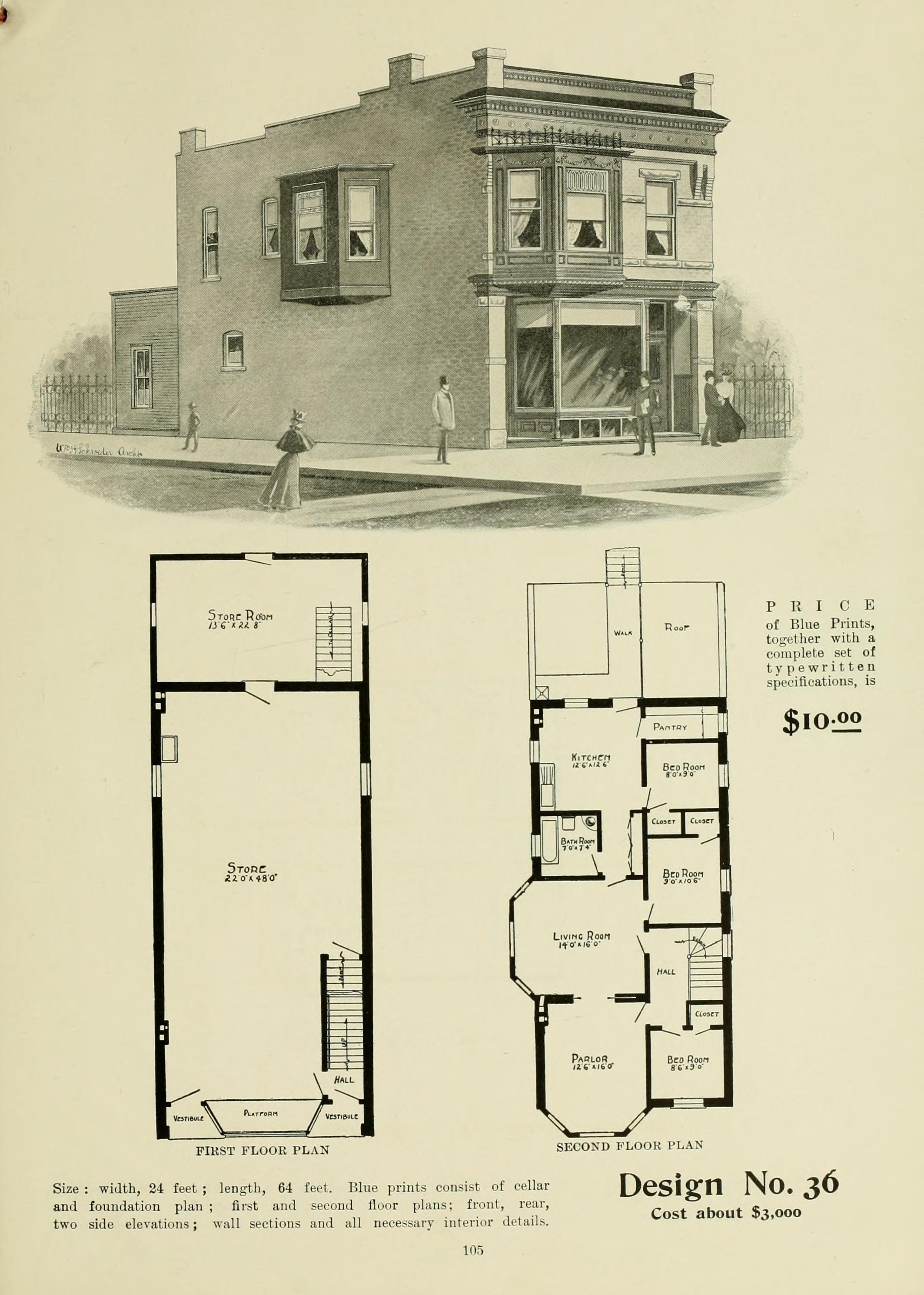 Sears Homes 1908 1914 home sweet home Pinterest