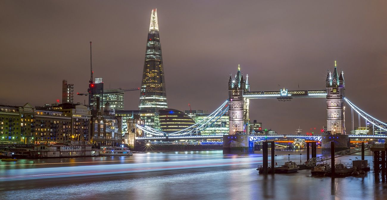London… Francisco Negroni www.southpressagency.com