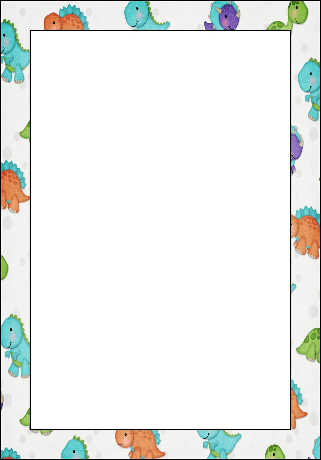imagens coloridas de material escolar para inserir em slides