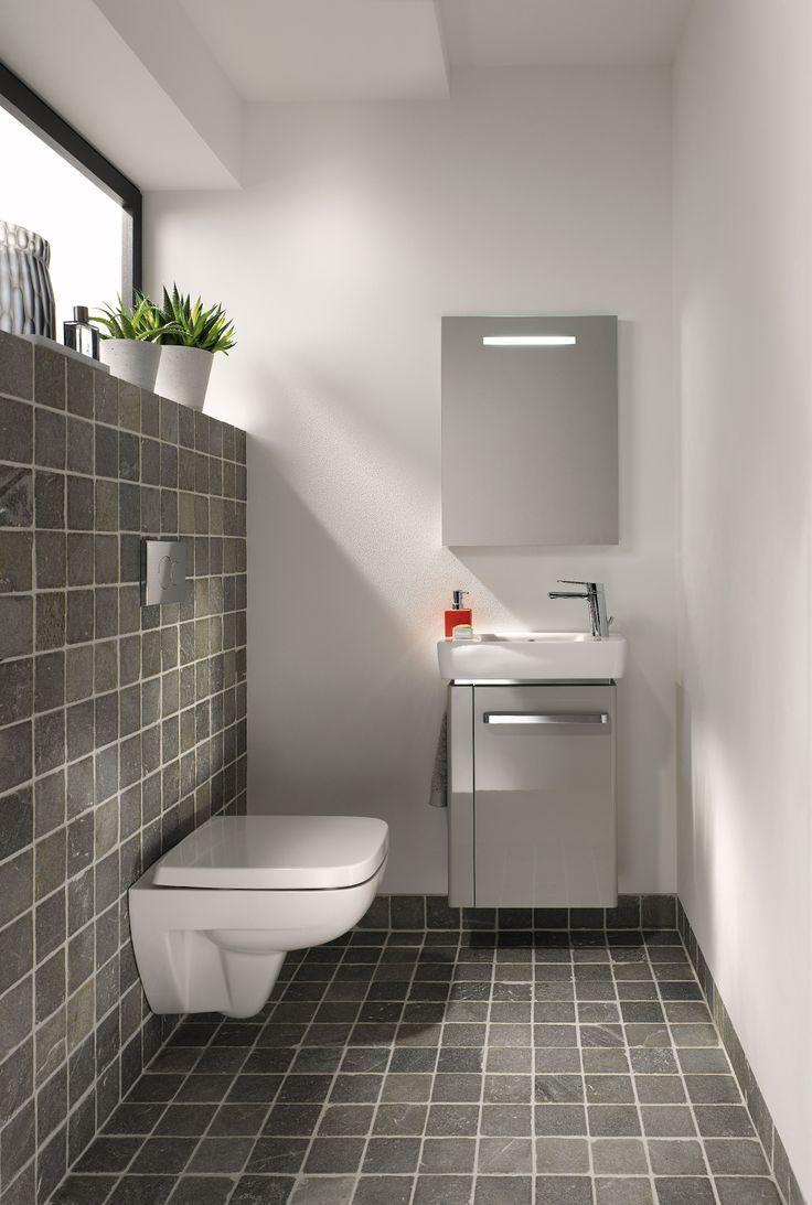 Sphinx 320 xs. Kleine #badkamer bij Van Wanrooij - Bathroom ...