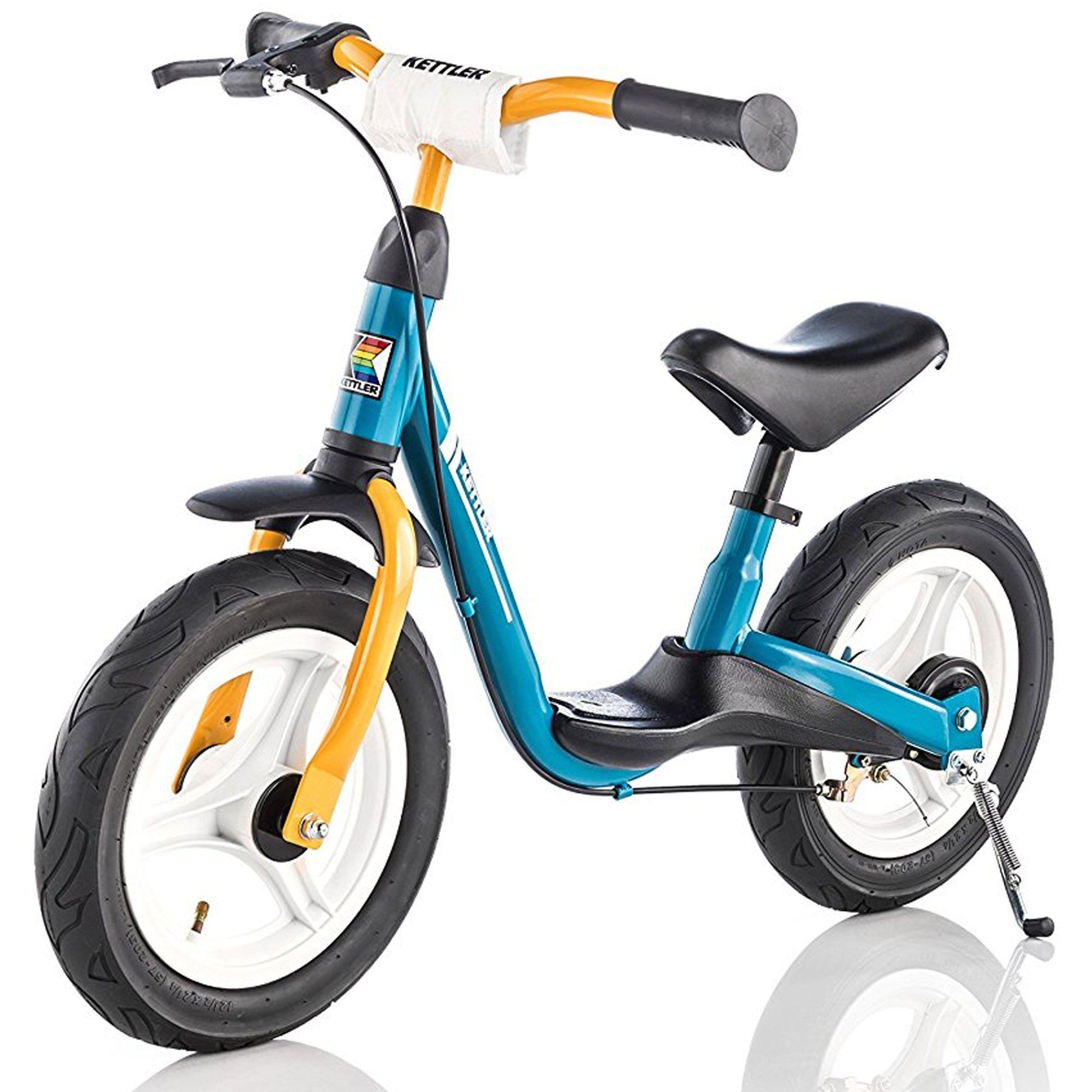 Kettler Rowerek Biegowy 12 5 Brykacze Pl Internetowy Sklep Z Zabawkami Dla Dzieci Spirit Air Kettler Air