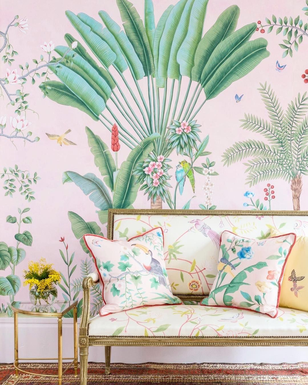 Pin by Nicole Schön (Heart of Glam) on HOME DÉCOR