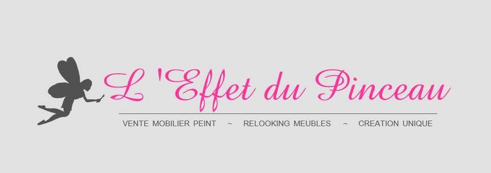 http://www.leffetdupinceau.fr/