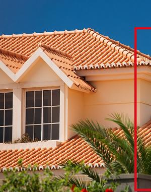 Why You Must Repair Roof Leaks Immediately Roof Repair Cool Roof Leaking Roof