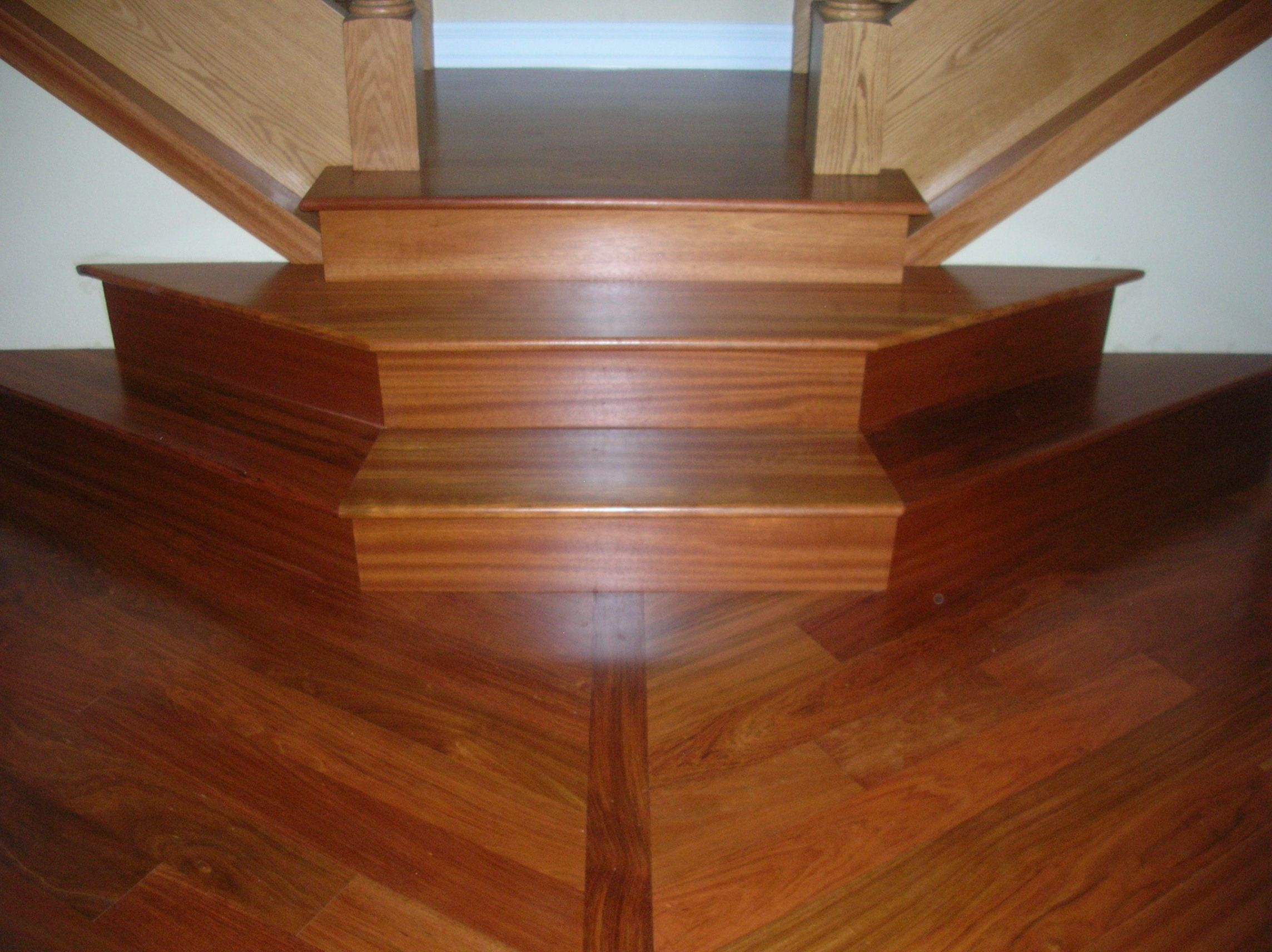 how do you lay 45 degree angle bamboo flooring - Google ...