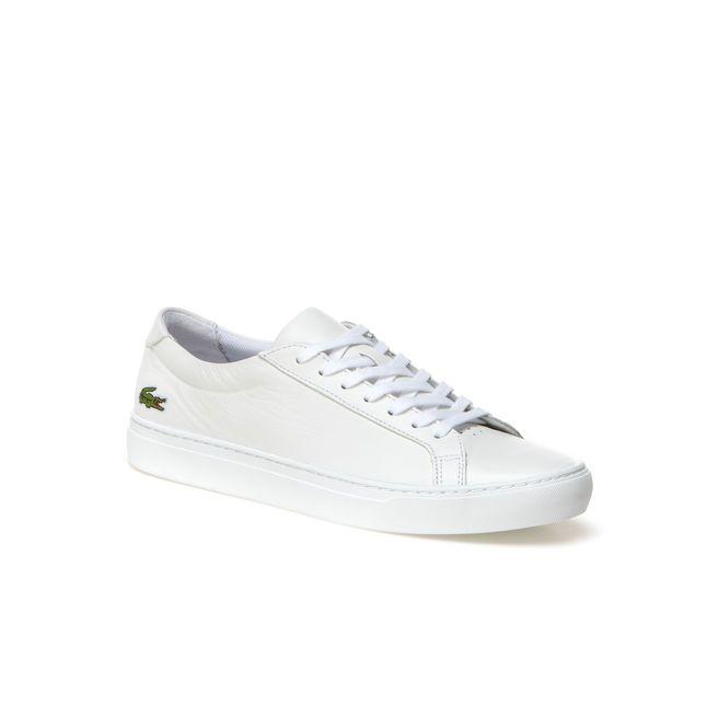 ed1ec4eb1c6967 L12.12 sneakers in premium leather