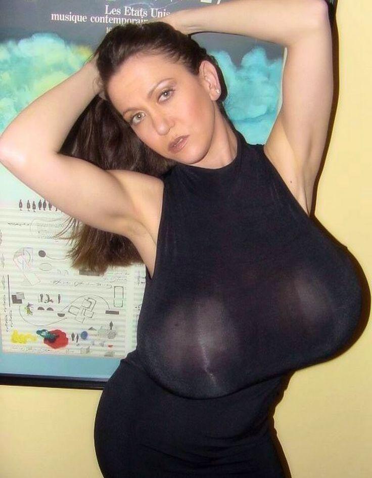 Latino fre porn