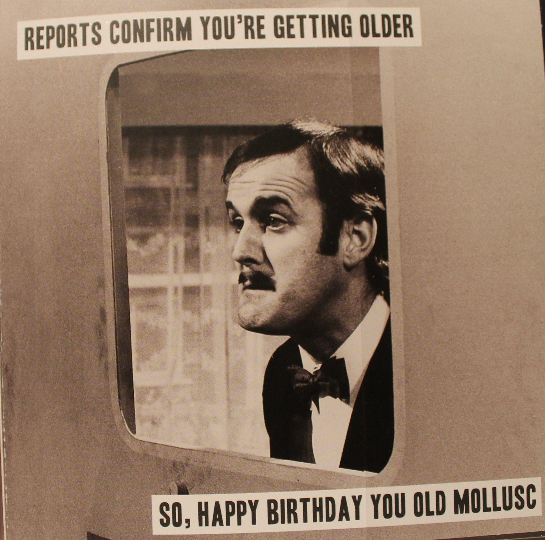 Monty Python Birthdays Google Search Another Year Of Wisdom