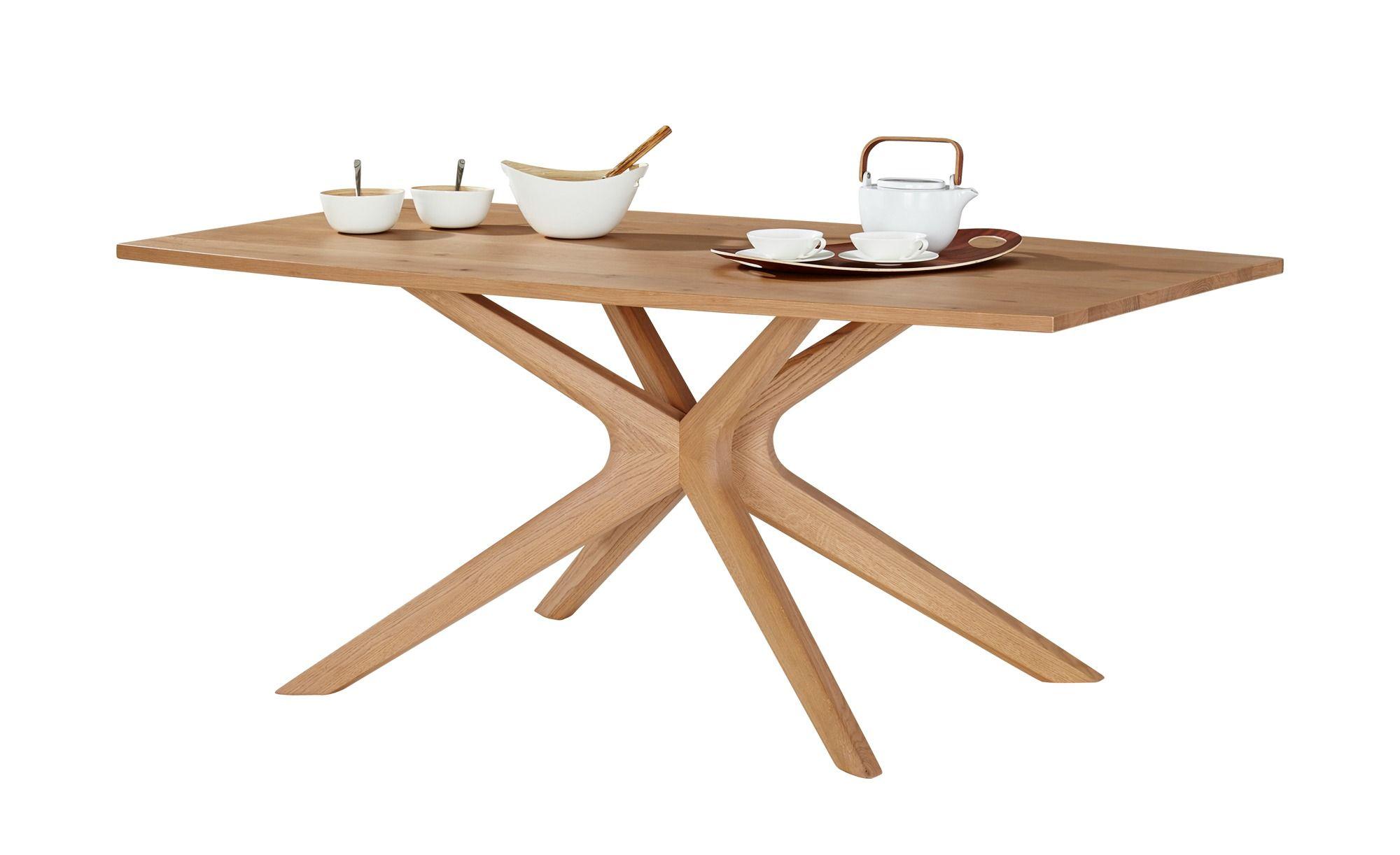 Voglauer Esstisch V Alpin In 2019 Products Esstisch Voglauer Tisch