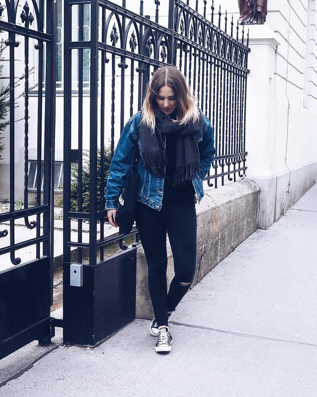 Julia (@julesvogel) • Instagram-Fotos und -Videos ...