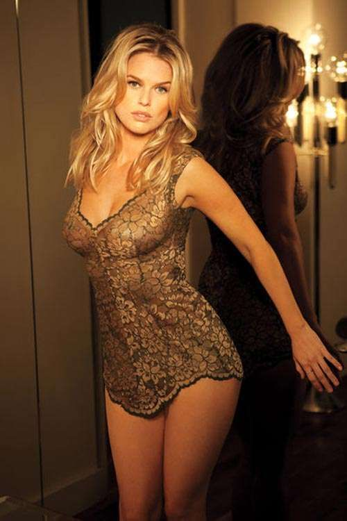 Sexiest Photos Of Alice Eve Hot Blonde Girls Most Beautiful