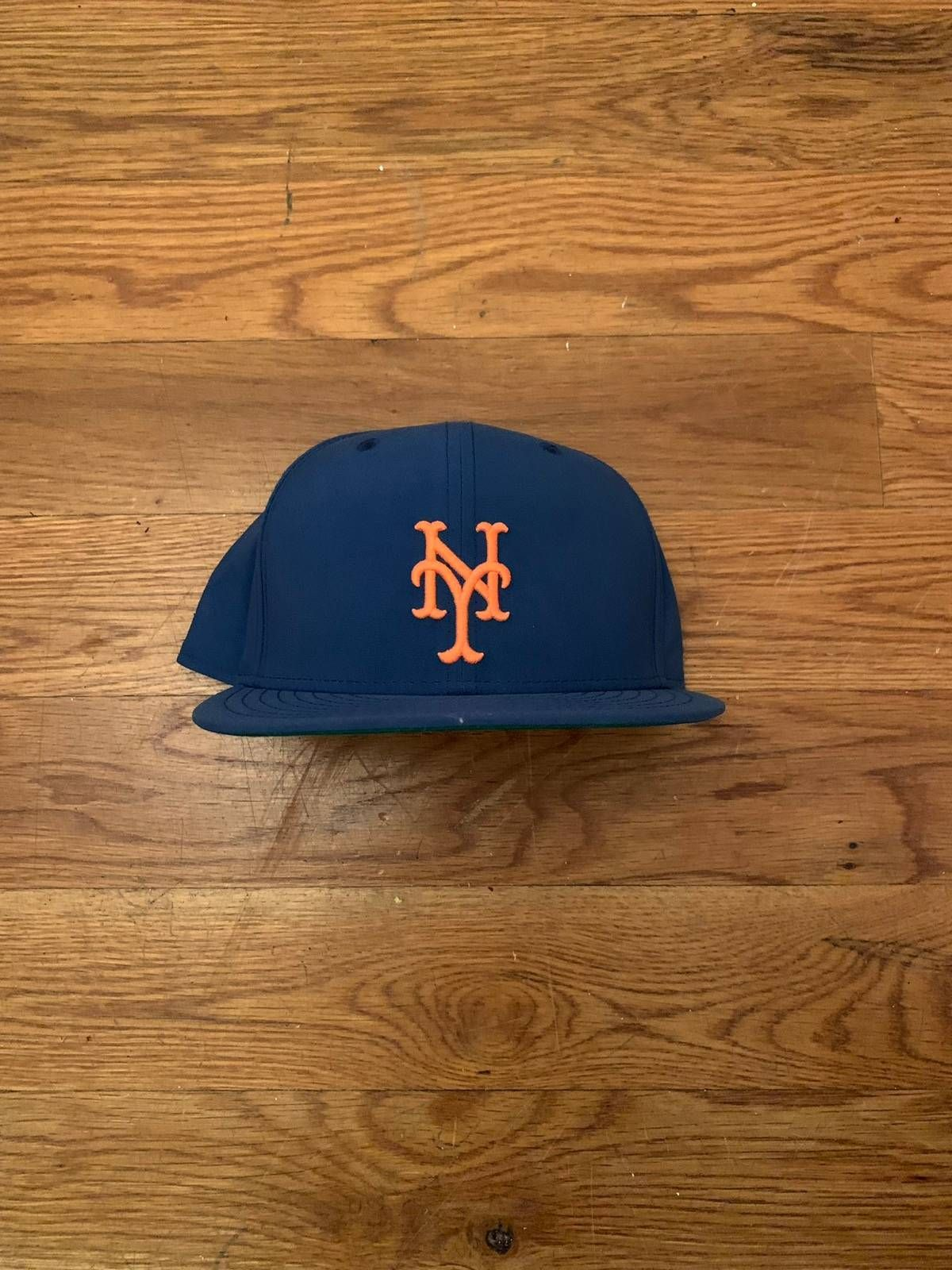 New Era Aime Leon Dore New York Mets Fitted Grailed New York Mets Aime Leon Dore New Era