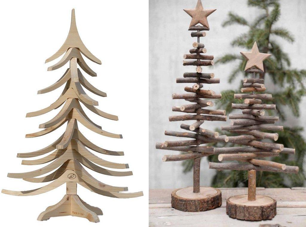 Sapin de Noël artificiel  les plus beaux modèles