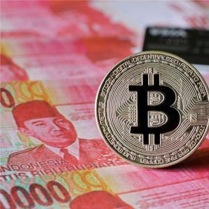 Cryptocurrency exchanges in indonesia